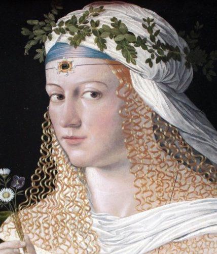 Segredo de Beleza das Mulheres mais Belas da História nova odessa fatos e eventos (8)