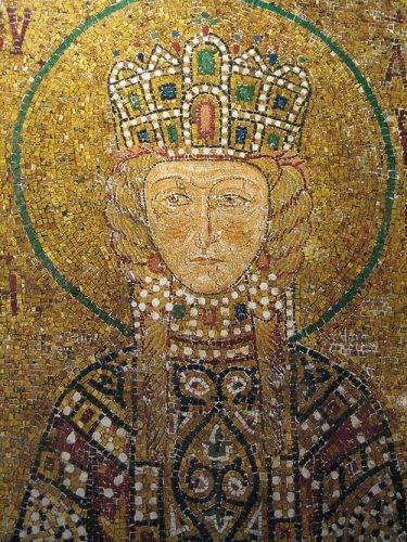 Segredo de Beleza das Mulheres mais Belas da História nova odessa fatos e eventos (2)