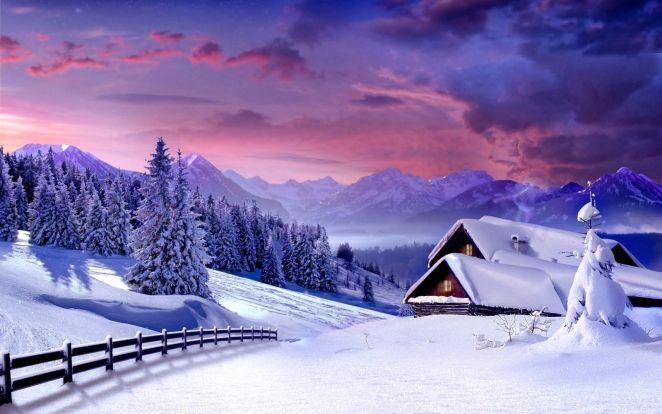 Polo norte nova odessa fatos e eventos (13)