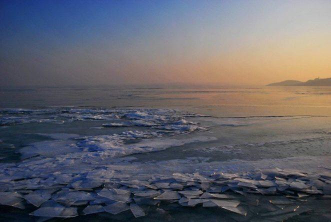 Polo norte nova odessa fatos e eventos (6)