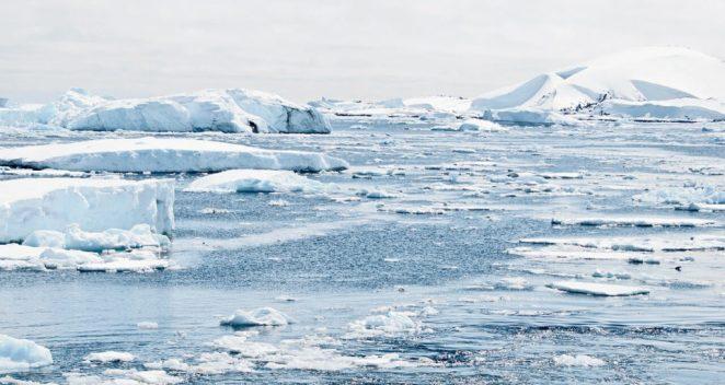 Polo norte nova odessa fatos e eventos (7)