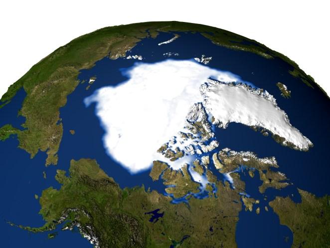 Polo norte nova odessa fatos e eventos (9)