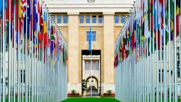 ONU - Nações Membros Credenciados nova odessa fatos e eventos (10)