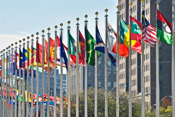 ONU - Organização das Nações Unidas nova odessa fatos e eventos (13)