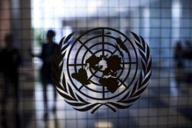 ONU - Organização das Nações Unidas nova odessa fatos e eventos (15)