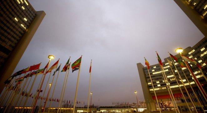 Tratado de Proibição de Armas Nucleares nova odessa fatos e eventos (28)
