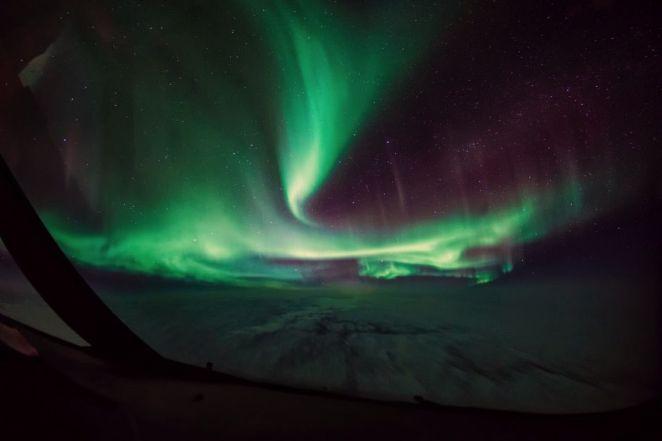curiosidades sobre o Polo Norte nova odessa fatos e eventos (5)
