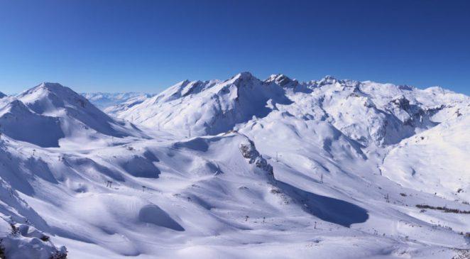 curiosidades sobre o Polo Norte nova odessa fatos e eventos (10)