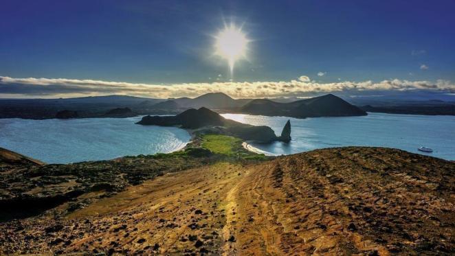 maravilhas naturais nova odessa fatos e eventos (29)