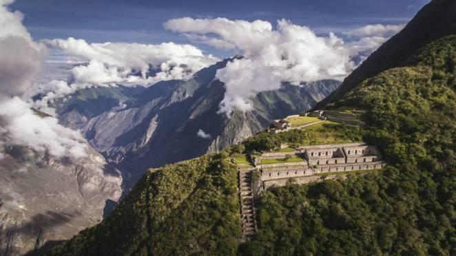 Império Inca nova odessa fatos e eventos (5)