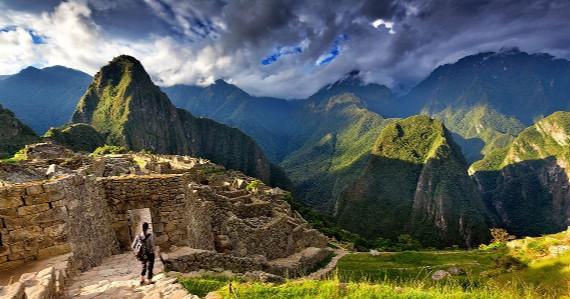 Império Inca nova odessa fatos e eventos (8)