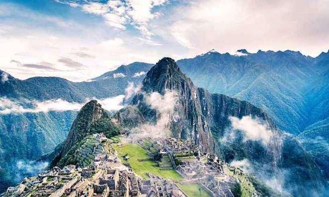 Império Inca nova odessa fatos e eventos (9)