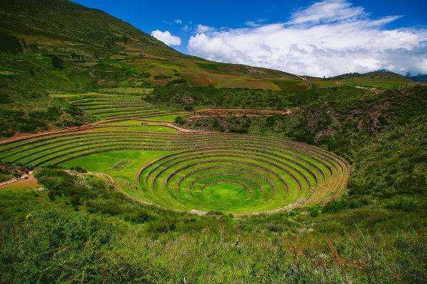Império Inca nova odessa fatos e eventos (14)