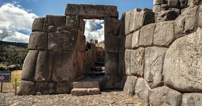 Império Inca nova odessa fatos e eventos (22)