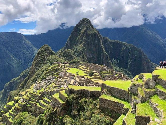 Império Inca nova odessa fatos e eventos (27)