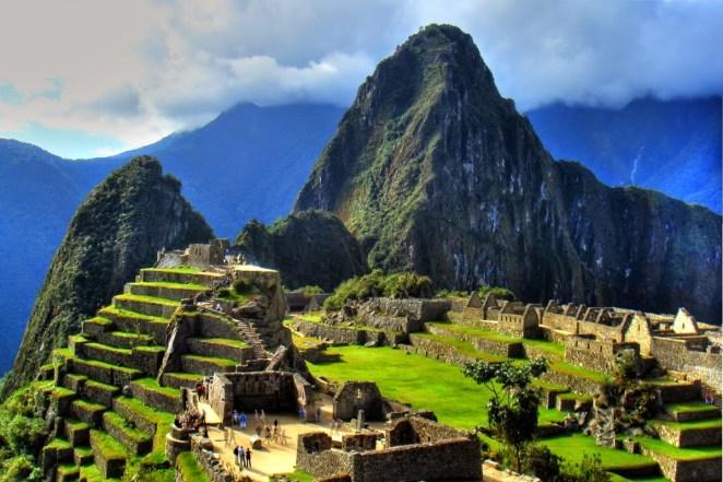 Império Inca nova odessa fatos e eventos (30)