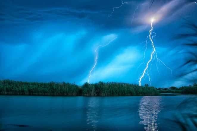 imagens da natureza nova odessa fatos e eventos (11)