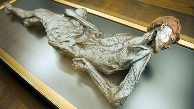 Múmias do Pântano nova odessa fatos e eventos (3)