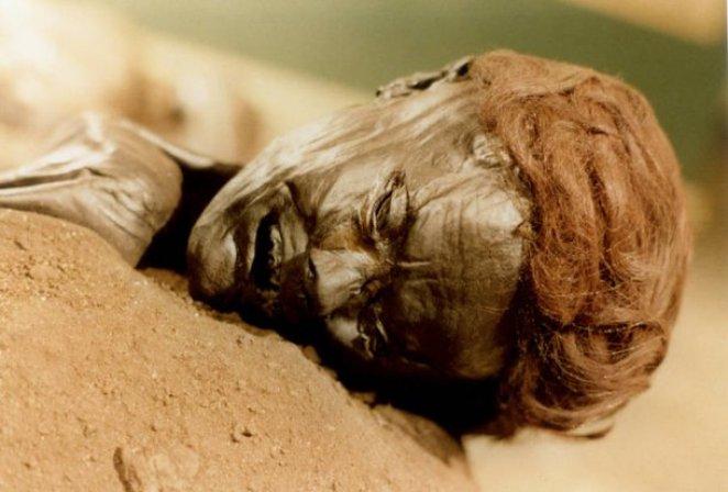 Múmias do Pântano nova odessa fatos e eventos (5)