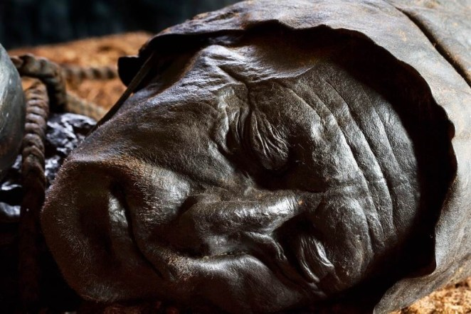 Múmias do Pântano nova odessa fatos e eventos (10)