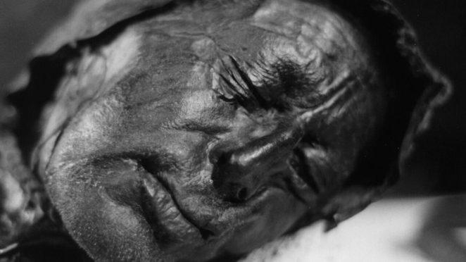 Múmias do Pântano nova odessa fatos e eventos (14)