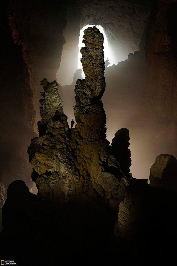 Cavernas Mais Incríveis nova odessa fatos e eventos (26)