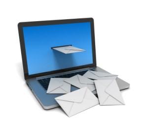 emailat