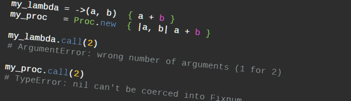 A Very Efficient Way To Do String Concatenations In Ruby