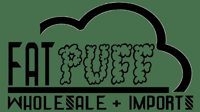 fatpuff wholesale