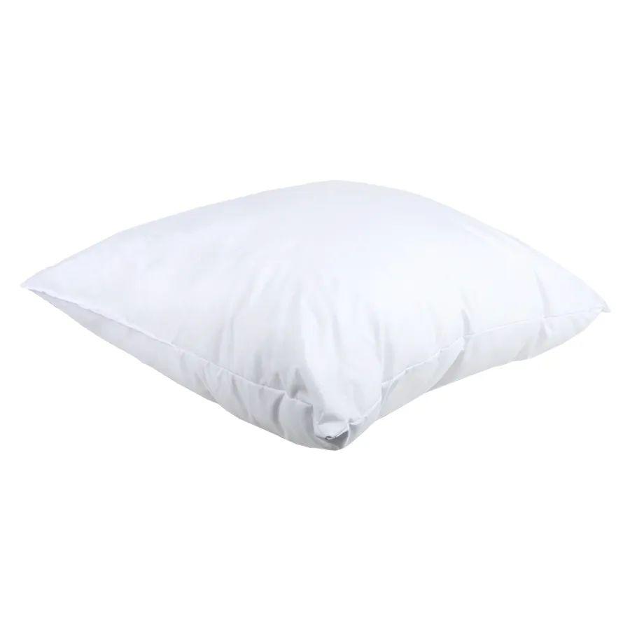 24 x 24 pellon decorative pillow insert pellon ppi24x24