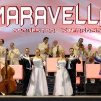 MARAVELLA ORQUESTRA