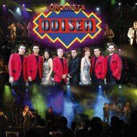 ODISEA ORQUESTRA
