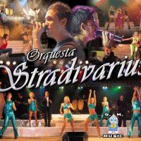 STRADIVARIUS ORQUESTRA