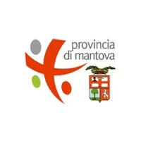 provincia_mantova