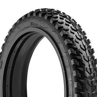 Mongoose MG78456-2 Fat Tire, 20 x 4""