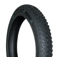 Chao Yang Fat Bike Tire 24 x 4in