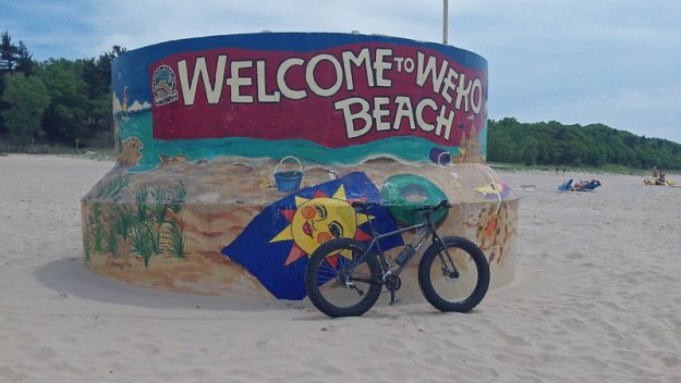 fat-bike-weko-beach