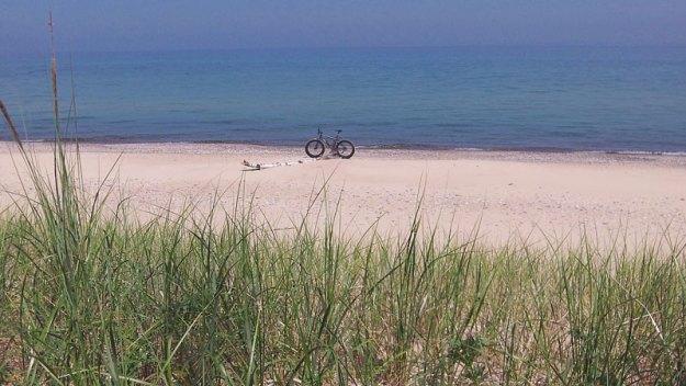 12-mile-beach-fat-bike