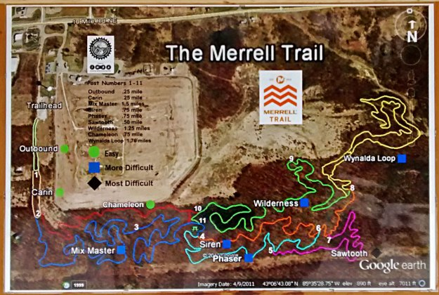 merrell-trail-map