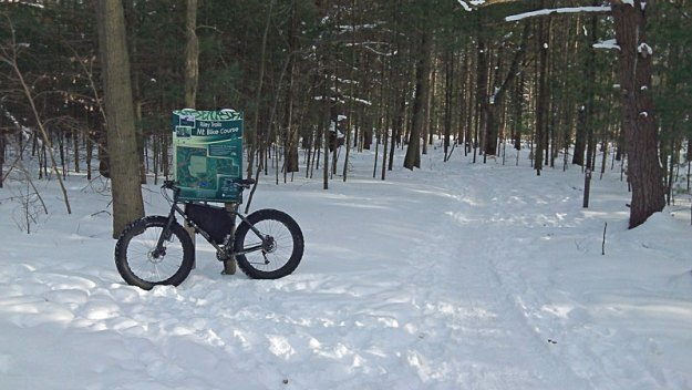 riley-trails-fat-bike