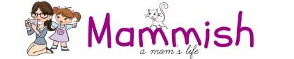 logo mamma