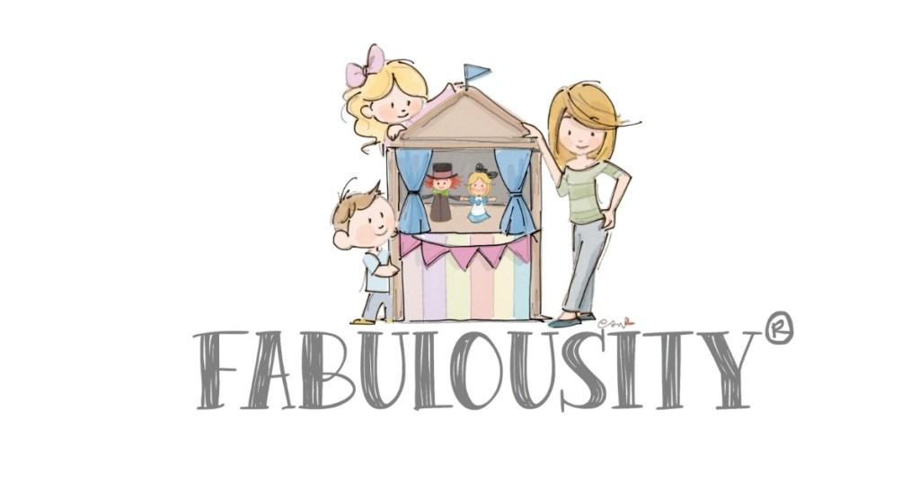 logo-fattoconilcuore-fabulousity