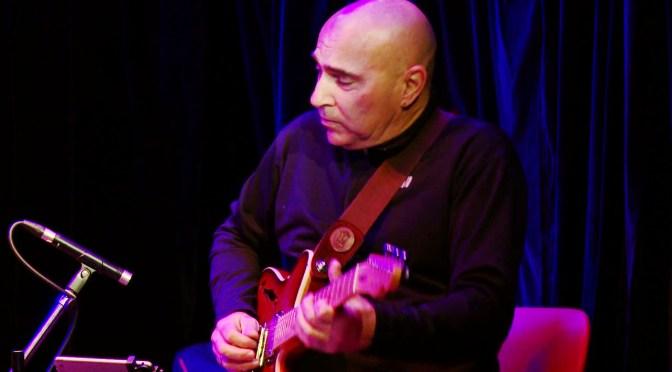 Eric Sempé