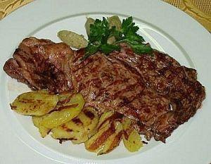 vendita diretta carne bovina bistecca di fracosta