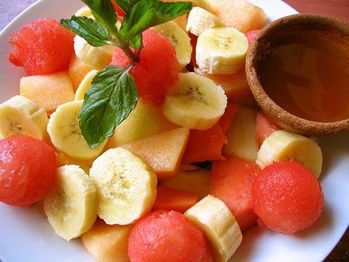 fatty liver breakfast ideas 02 fruits