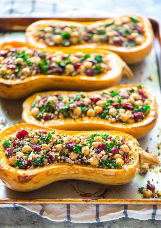 best-christmas-foods-fatty-liver-15