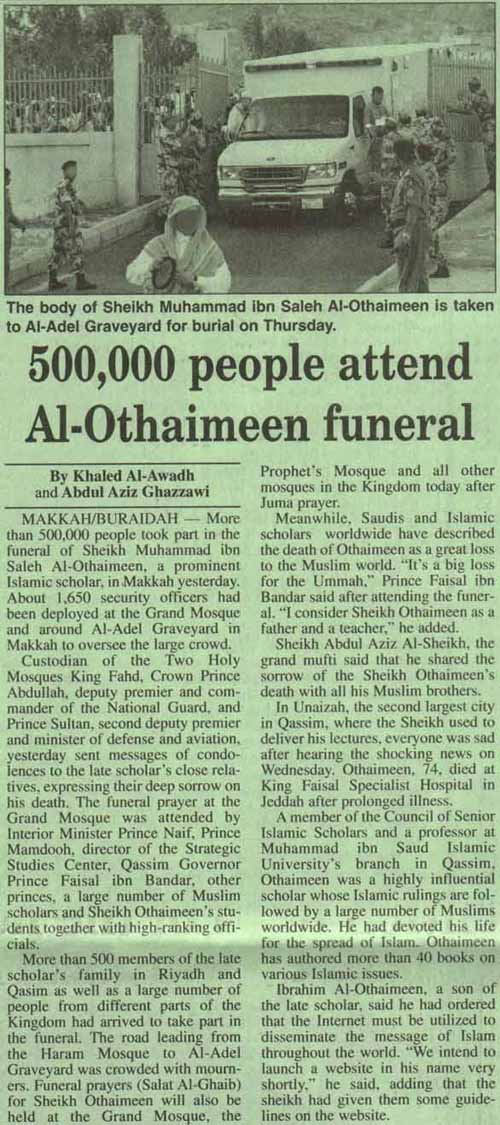 ibn-uthaymeen-arabnews12012001_1