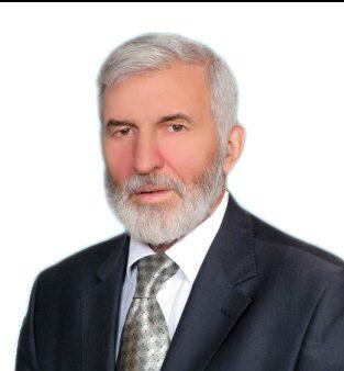 Prof. Dr. Abd as-Sattar Abu Ghudda