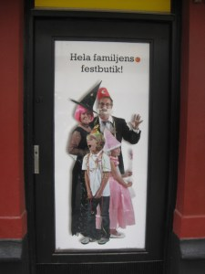 swedishhalloweenposter