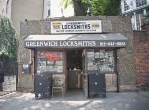 glocksmith